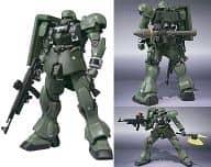 ROBOT魂[SIDE MS]  ギラ・ズール