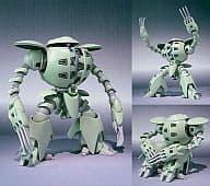 ROBOT魂[SIDE MS] カプル