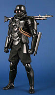 """RAH Special Enhancement Clothing Protect Gear / Kerberos 01 Everything's Eyebrows One Ver. """"Kerberos Saga Red Eyewear / The Red Spectacles"""" Real Action Heroes No.310 Action Figure"""