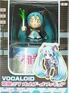 はちゅねミク「キャラクターボーカルシリーズ01 初音ミク」VOCALOIDオルゴールフィギュア