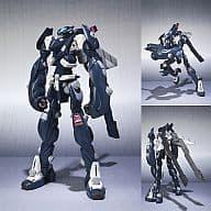 ROBOT魂 [SIDE FNN] ファフナー・マークエルフ