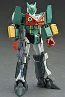 """Gunsuke [Dynamic] # 008 Susuder """"Galaxy Gale Susulling"""""""