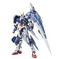 METAL BUILD GN-0000/7S ダブルオーガンダム セブンソード 「機動戦士ガンダム00(ダブルオー)」