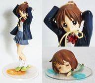 """Hirasawa Yumi """"K-ON!"""" 1/8 PVC painted finished product"""
