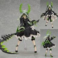 figma TV ANIMATION BLACK ROCK SHOOTER デッドマスター TV ANIMATION ver.