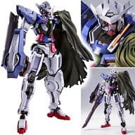 METAL BUILD ガンダムエクシアリペア 「機動戦士ガンダム00(ダブルオー)」