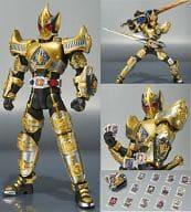 """S.H.Figuarts Kamen Rider Blade King Form """"Kamen Rider Sword (Blade) Soul Web Store Limited"""
