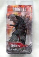 """Godzilla """"Godzilla"""" 7 inch action figure"""
