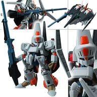 ヴァリアブルアクション D-SPEC 「重戦機エルガイム」 エルガイムMk-II