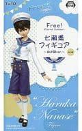 七瀬遙 「Free!-Eternal Summer-」 フィギュア~幼少期ver.~