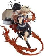 "Shuffle Kai 2 ""Fleet Kotoson - Ship this ~"" 1/8 Painted & painted PVC finished product"
