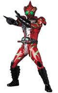 RAH リアルアクションヒーローズ GENESIS 仮面ライダーアマゾンアルファ 『仮面ライダーアマゾンズ』