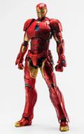 RE:EDIT IRON MAN #08 Shape Changing Armor