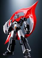 スーパーロボット超合金 マジンガーZERO 「真マジンガーZERO対暗黒大将軍」