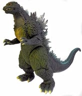 "Godzilla 2004 ""Godzilla × Mothra × Mechagodzilla Tokyo SOS"" Movie Monster Series Theater Limited Edition"