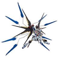 METAL ROBOT魂 機動戦士ガンダムSEED DESTINY[SIDE MS] ストライクフリーダムガンダム