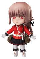 きゃらふぉるむ びよんど Fate/Grand Order バーサーカー/ナイチンゲール