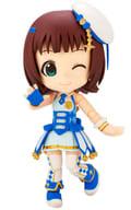 "QUE POSCH Amenai Haruka Twinkle Luster ""Idol Master"""