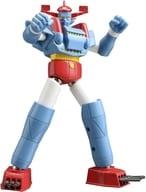 ダイナマイトアクション! 合体ロボット ムサシ