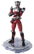 S.H.Figuarts 仮面ライダー龍騎 -20 Kamen Rider Kicks Ver.- 「仮面ライダー龍騎」