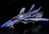 超時空要塞マクロス 完全変形VF-1J マクロス 35周年記念塗装機 VF-1J VALKYRIE MACROSS 35th Anniversary color ver.