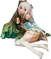 ブレードアークス from シャイニングEX 銀の森の妖精姫 アルティナ