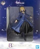 セイバーオルタ 「一番くじ 劇場版「Fate/stay night [Heaven's Feel]」Part3」 B賞 フィギュア