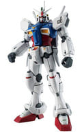 ROBOT魂〈SIDE MS〉 RX-78GP01 ガンダム試作1号機 ver. A.N.I.M.E.(機動戦士ガンダム0083 STARDUST MEMORY)