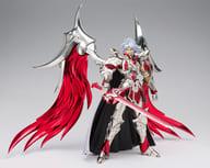 聖闘士聖衣神話EX 戦神アレス 『聖闘士星矢 セインティア翔』