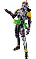 RKF レジェンドライダーシリーズ 仮面ライダーレーザーターボ バイクゲーマー レベル0