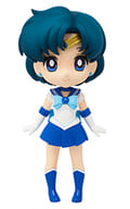 Figuarts mini セーラーマーキュリー 『美少女戦士セーラームーン』