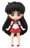 Figuarts mini セーラーマーズ 『美少女戦士セーラームーン』