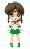 Figuarts mini セーラージュピター 『美少女戦士セーラームーン』
