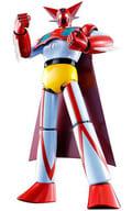 超合金魂 GX-74 ゲッター1 D.C. 『ゲッターロボ(テレビアニメ版)』