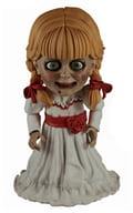 アナベル 「アナベル 死霊館の人形」 デザイナーシリーズ 6インチ アクションフィギュア