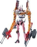 ROBOT魂 〈SIDE EVA〉 エヴァンゲリオン8号機β 臨時戦闘形態 『シン・エヴァンゲリオン劇場版』