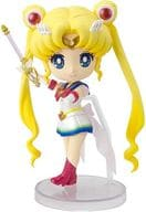 Figuarts mini スーパーセーラームーン -Eternal edition- 劇場版『美少女戦士セーラームーンEternal』