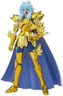聖闘士聖衣神話EX ピスケスアフロディーテ 〈リバイバル版〉 『聖闘士星矢』