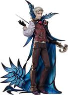 Fate/Grand Order アーチャー/ジェームズ・モリアーティ
