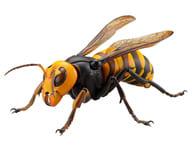 REVOGEO(リボジオ) オオスズメバチ