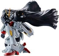 ROBOT魂 〈SIDE MS〉 クロスボーン・ガンダム X1/X1改 EVOLUSION SPEC 『機動戦士クロスボーン・ガンダム』