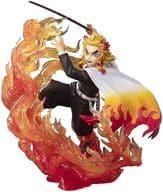 フィギュアーツZERO 煉獄杏寿郎 炎の呼吸 『鬼滅の刃』