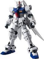 ROBOT魂 〈SIDE MS〉 RX-78GP03S ガンダム試作3号機ステイメン ver. A.N.I.M.E.