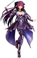 Fate/Grand Order キャスター/スカサハ=スカディ