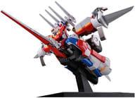 RIOBOT スーパーロボット大戦OG 変形合体 R-3パワード