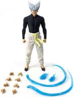 ワンパンマン FigZero 1/6 Articulated Figure: Garou (フィグゼロ 1/6 可動フィギュア:ガロウ)