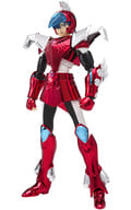 聖闘士聖衣神話 鋼鉄聖闘士スカイクロス翔 〈リバイバル版〉 『聖闘士星矢』