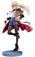 Fate/Grand Order セイバー/アルトリア・ペンドラゴン〔オルタ〕 英霊旅装Ver.