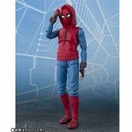 [ランクB] S.H.Figuarts スパイダーマン(ホームカミング) ホームメイドスーツver. 「スパイダーマン:ホームカミング」 魂ウェブ商店限定