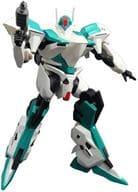 HAFM(ヒーローアクションフィギュアミニ) 宇宙の騎士テッカマンブレード ソルテッカマン改